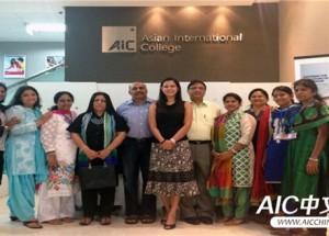AIC-3
