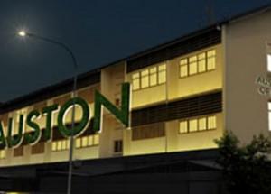 Auston-2