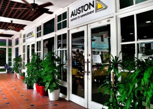 Auston-3