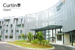 Curtin-1