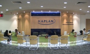 Kaplan-2