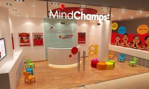 Mindchamps-1