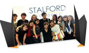 Stalford-4