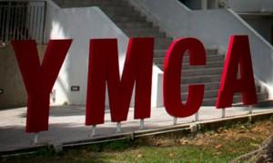 YMCA-1