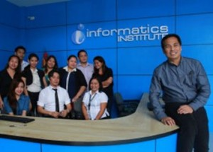 informatics-1